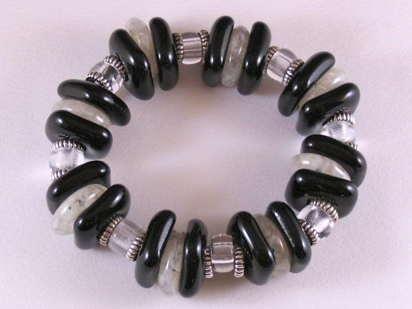 Single Nano Bracelet