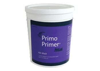 Hotline Primo Primer™