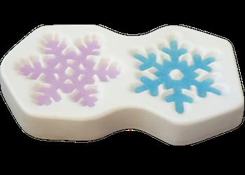 Snowflake '14