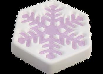 Snowflake '17 Jan