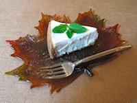 Northwoods Maple Leaf