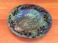 Salamander Platter