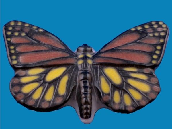 Cast Butterfly