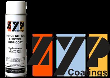 ZYP/MR-97 (13oz)