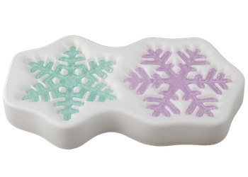 Snowflake '15