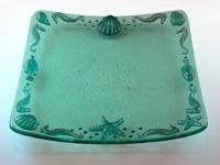 Sea life Inspired Platter
