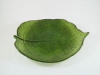 Kiwi Leaf Molds